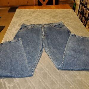 Mens size 40x30 jeans